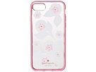 Kate Spade New York Jeweled Swinging Floral Phone Case for iPhone(r) 7/iPhone(r) 8