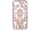 Kate Spade New York Tapestry Phone Case for iPhone(r) 7/iPhone(r) 8