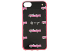 Kate Spade New York Hot Rod Phone Case for iPhone(r) 7/iPhone(r) 8