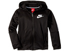 Nike Kids Sportswear Tribute Jacket (Little Kids)