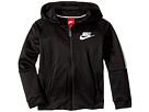 Nike Kids Sportswear Tribute Jacket (Little Kids)