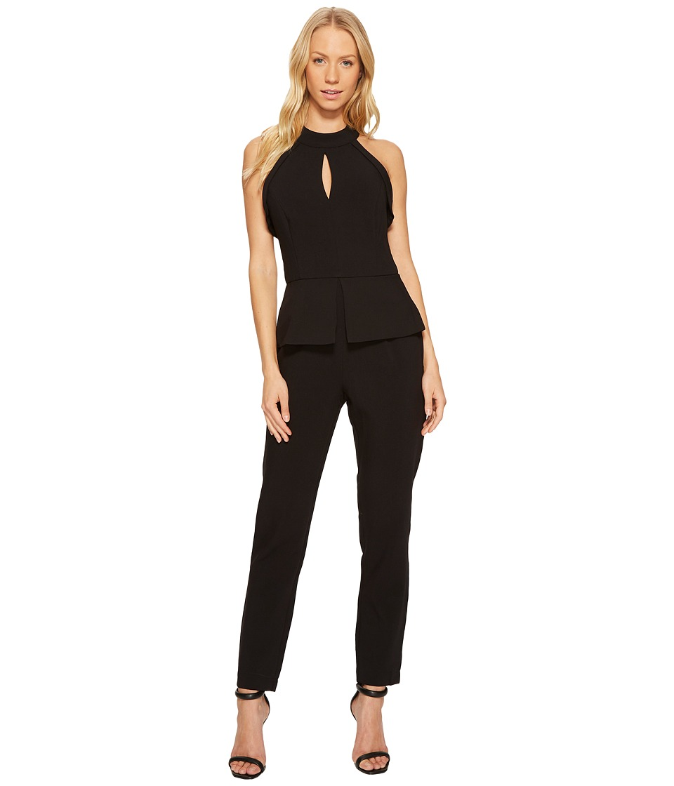 Adelyn Rae Adelyn Rae - Marlena Jumpsuit
