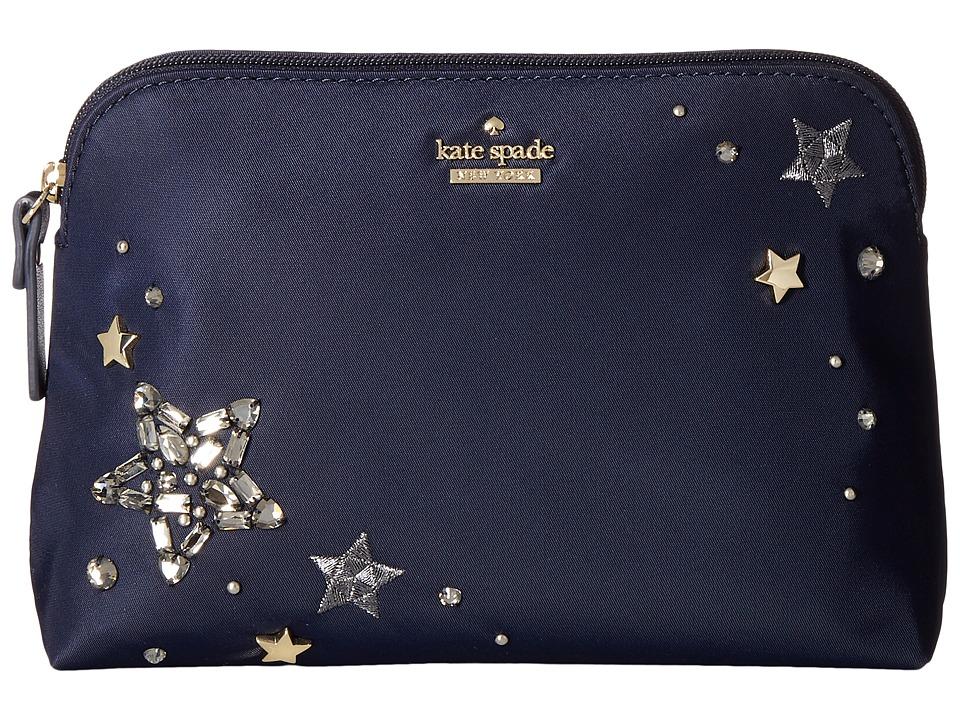 Kate Spade New York - Watson Lane Embellished Small Brile...