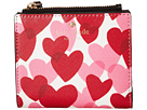 Kate Spade New York Yours Truly Print Adalyn