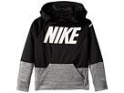 Nike Kids Therma Block Pullover (Toddler)