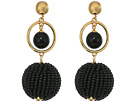Kate Spade New York Beads and Baubles Drop Earrings