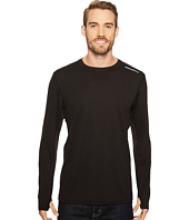 Timberland PRO - Wicking Good Long Sleeve T-Shirt