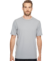 Timberland PRO - Wicking Good Short Sleeve T-Shirt
