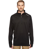 Timberland PRO - Understory 1/4 Zip Fleece Top