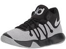 Nike Kids KD Trey 5 V (Big Kid)