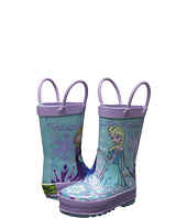 Western Chief Kids - Frozen Sisterhood Rain Boot (Toddler/Little Kid/Big Kid)