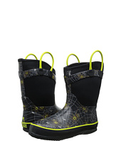 Western Chief Kids - Spider Prey Neoprene Boot (Toddler/Little Kid/Big Kid)