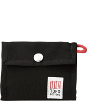 Topo Designs - Snap Wallet