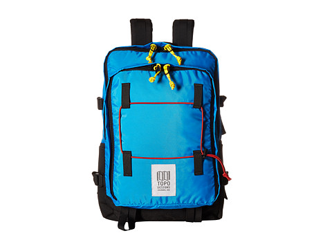 Topo Designs Stack Pack - Royal