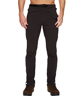 Topo Designs - Tech Pants