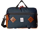 Topo Designs - Mountain Briefcase