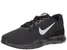 Nike Flex TR 7 Premium