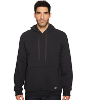 Timberland PRO - Double-Duty Hooded Pullover