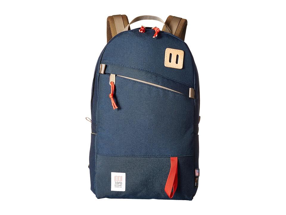 Topo Designs - Daypack