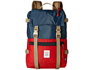 Topo Designs - Rover Pack