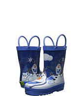 Western Chief Kids - Frozen Olaf Rain Boot (Toddler/Little Kid/Big Kid)