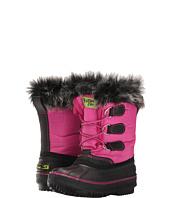 Western Chief Kids - Arcterra Winter Boot (Toddler)
