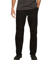 Timberland PRO - GridFlex Canvas Work Pants
