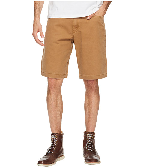 Cargo Shorts 9 Inch Inseam, Men | Shipped Free at Zappos