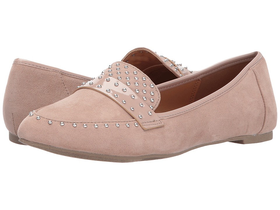 Report Baines (Light Pink) Women