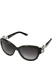 Brighton - Interlock Sunglasses