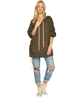 Project Social T - Luca Oversized Hoodie