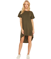 Project Social T - Jemma Hi-Lo Dress