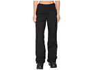 O'Neill Star Pants Insulated