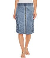 XCVI - Aliza Skirt