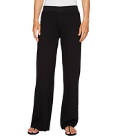 XCVI - Graciosa Pants in Slub Terry