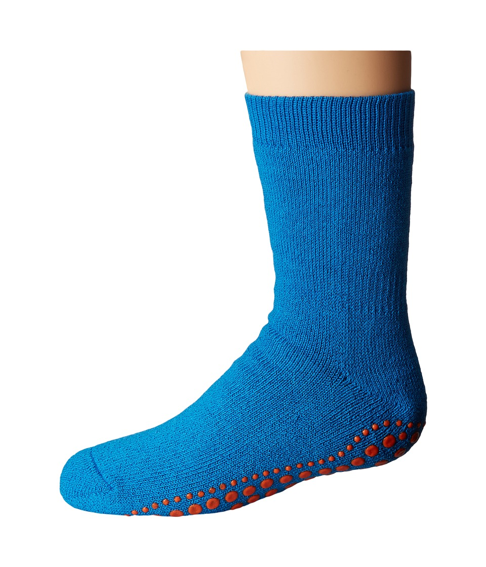 Falke - Catspads Socks (Toddler/Little Kid/Big Kid) (Rigatta) Crew Cut Socks Shoes