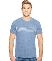 Diesel - T-Joe-QF T-Shirt