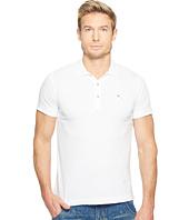 Diesel - T-Larry Shirt