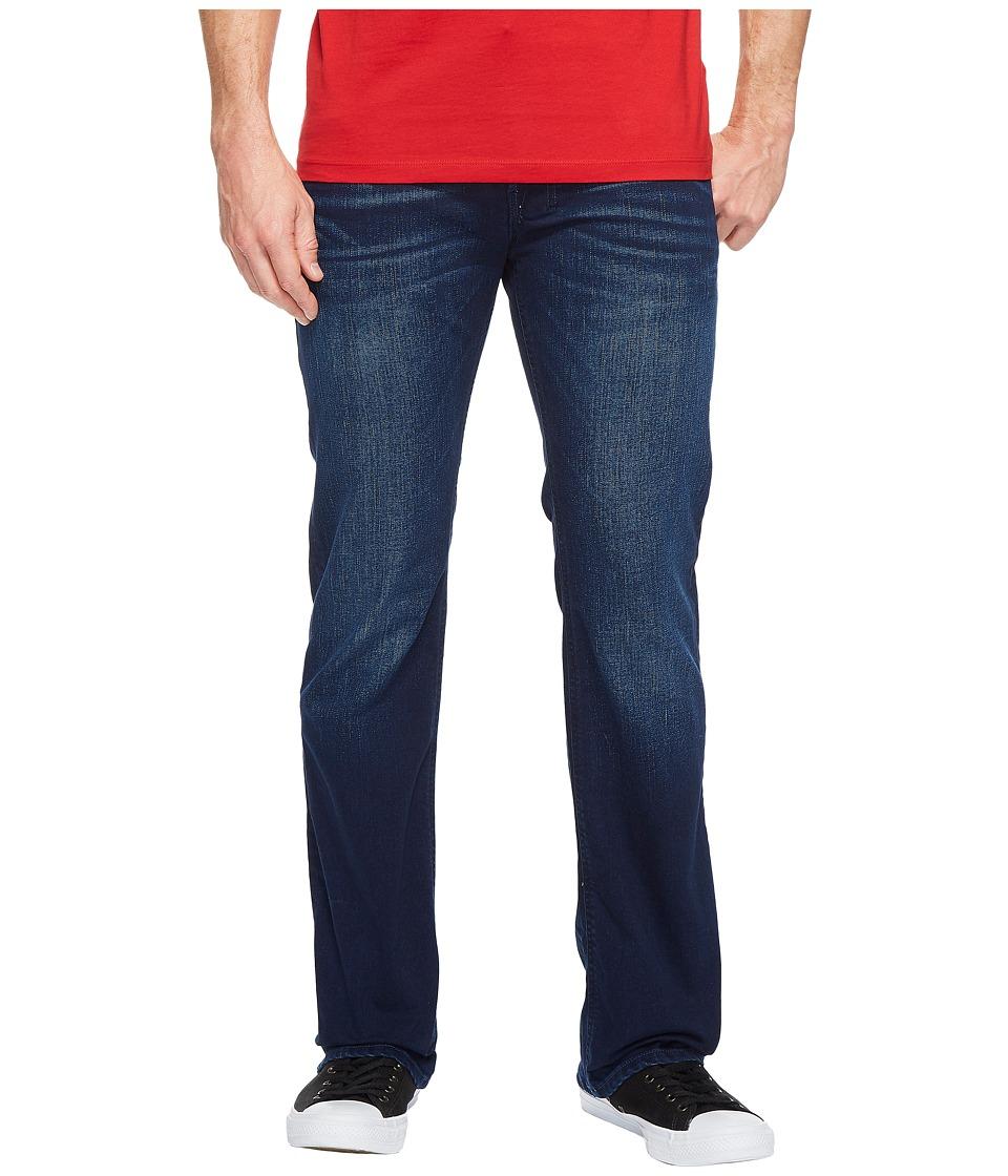 Diesel Zatiny Trousers 84HJ (Denim) Men