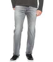 Jeans, Gray, Men | Shipped Free at Zappos