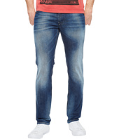 Diesel - Thommer Trousers 84GR