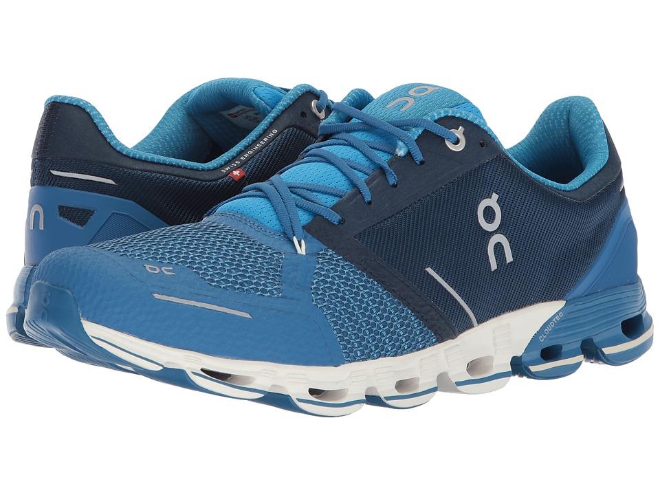best shoes shin splint prevention