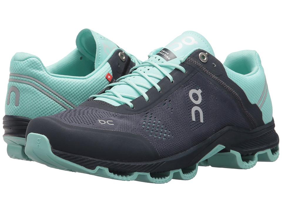 running shoes shin splints