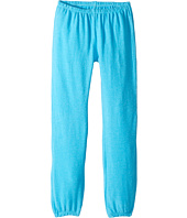 Chaser Kids - Love Knit Cozy Sweatpants (Big Kids)