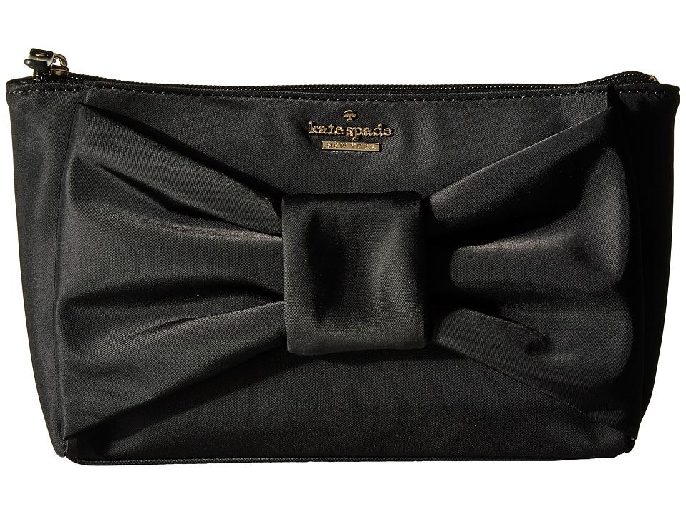 Kate Spade New York - Haring Lane Shiloh (Black) Wallet