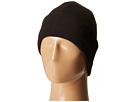Timberland PRO Fleece-Lined Rib Knit Watch Hat with Embroidered Logo