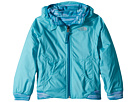 The North Face Kids Reversible Breezeway Wind Jacket (Toddler)