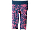 The North Face Kids Pulse Capris (Toddler)
