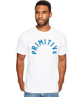 Primitive - Big Arch Tee