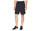 New Balance New Balance Energy Shorts